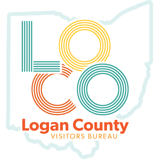 Experience Logan County